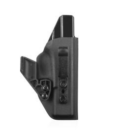 Coldre Invictus Kydex Glock Iwb Standard