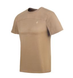 Camiseta Invictus Infantry 2.0
