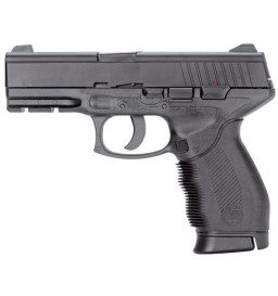 PISTOLA DE PRESSÃO CO2 24/7 4.5MM KWC