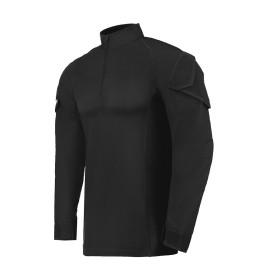 Camisa de Combat Invictus Operator Preto