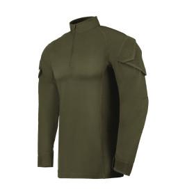 Camisa de Combat Invictus Operator VERDE