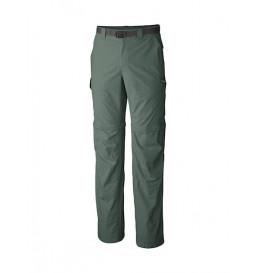 Calça Bermuda Columbia Silver Ridge Convertible Pant Commando(338) Masculina