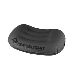 Travesseiro Sea To Summit Aeros Pillow Ultra Light R