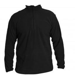 Blusa Abrigo Fleece Trilhas & Rumos Masculina