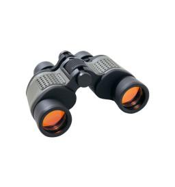 Binóculo  Nautika Águia 7X35mm