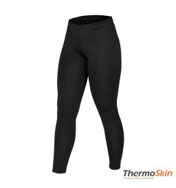 Calça Térmica Segunda Pele Curtlo ThermoSkin Feminina