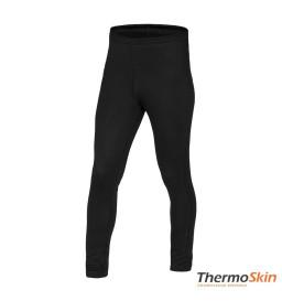 Calça Térmica Segunda Pele Curtlo ThermoSkin Masculina