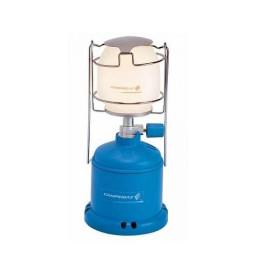 Lampião Campingaz 206L