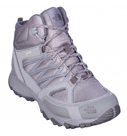 Bota The North Face Venture Fastpack II Mid Gtx Feminina