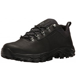 Tênis Columbia Newton Ridge Plus Low Masculino