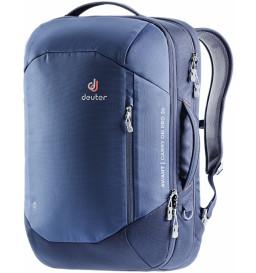 Mochila Deuter Aviant Carry On Pro 36