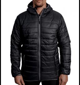 Jaqueta Abrigo Trilhas & Rumos Dual Masculina