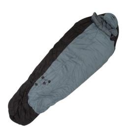 Saco de Dormir Trilhas & Rumos Super Pluma Gelo EXTREMO -18ºC