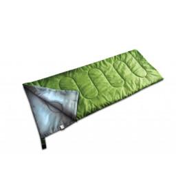 Saco de Dormir Echolife Fenix 15ºC A 25ºC