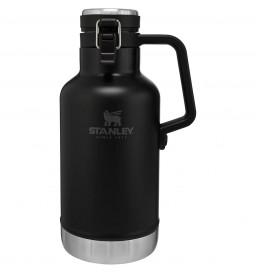 Growler Stanley 1.9 Litros