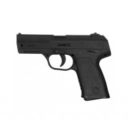 PISTOLA DE PRESSÃO CO2 - GAMO PX-107 4,5MM