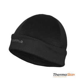 Gorro Térmico Curtlo ThermoSkin