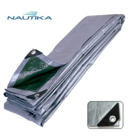 Lona Nautika Multi-Uso 2X3M