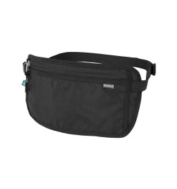 Pochete Curtlo Money Belt