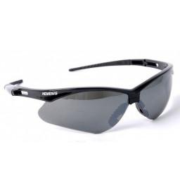 Óculos De Proteção Nemesis - EPIS - C.A. 15.967