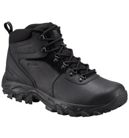 Bota Columbia Newton Ridge Plus II Masculina