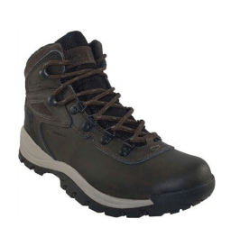 Bota Columbia Newton Ridge Plus Feminina