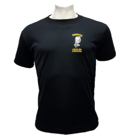 Camiseta Dry Fit O Infanti Pelopes