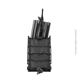 Porta Carregador modular Invictus Reload 5.56