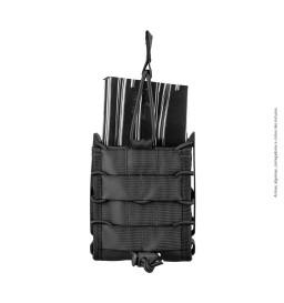 Porta Carregador modular Invictus Reload 7.62