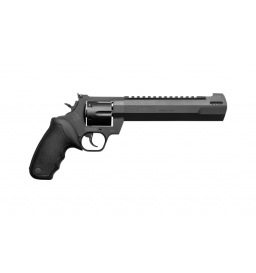 REVOLVER TAURUS 357H - RAGING HUNTER