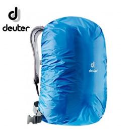 Capa para Mochila Deuter Rain Cover Square 20 - 32L