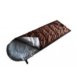 Saco de Dormir Echolife Sirius 15ºC A 25ºC