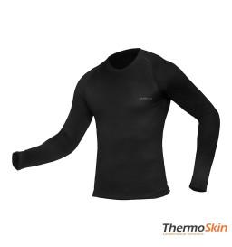 Blusa Térmica Segunda Pele Curtlo ThermoSkin Masculina