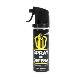 Spray de Defesa Pessoal ANL Guardião - USO CIVIL LIBERADO