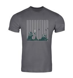 Camiseta Invictus Concept Artilharia