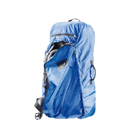 Capa Deuter Transport Cover 60 - 90L