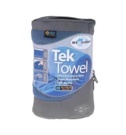 Toalha Sea To Summit Tek Towel - M