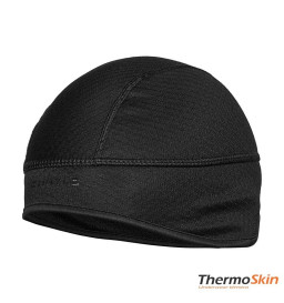 Touca Térmica Curtlo ThermoSkin