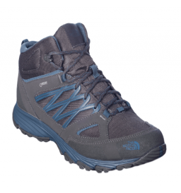 Bota The North Face Venture Fastpack II Mid Gtx Masculina