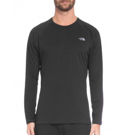CAMISETA MASCULINA LIGHT CREW NECK - The North Face